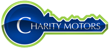 Charity Motors Pastoral Program